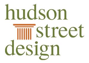 Hudson Street Design